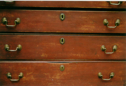 1052_american_furniture_country_chippendale_chest_3
