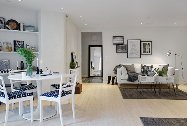Bright-Elegant-Small-Apartment