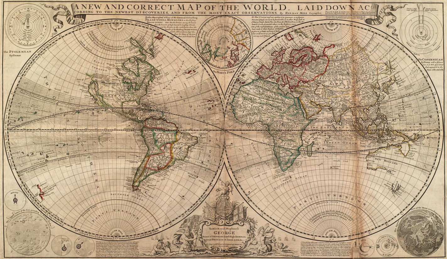 EAMC_132_-_a_new_and_correct_map_of_the_world