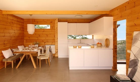 Kitchens-in-Scandinavian-style-674