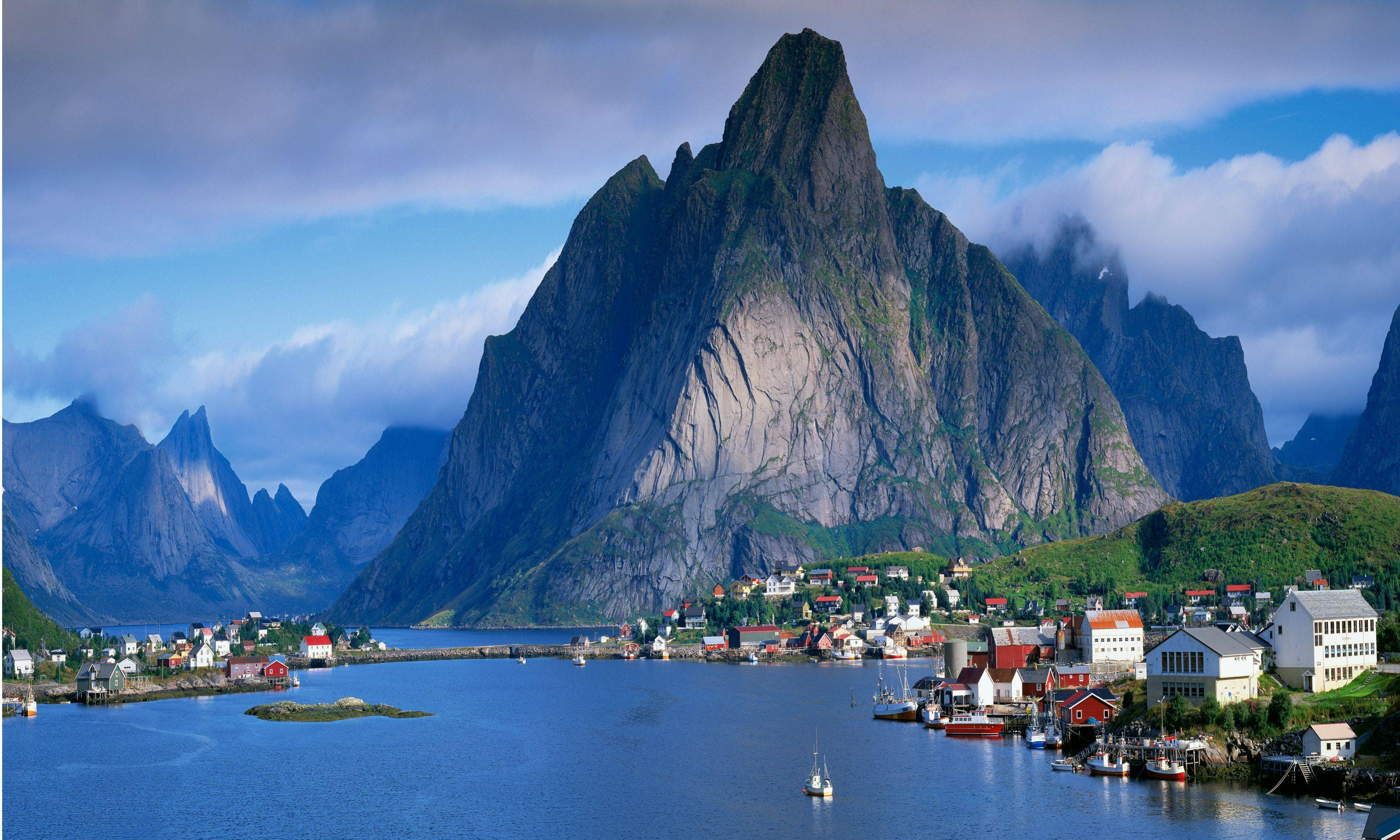 Norway3-The-carefree-Traveler