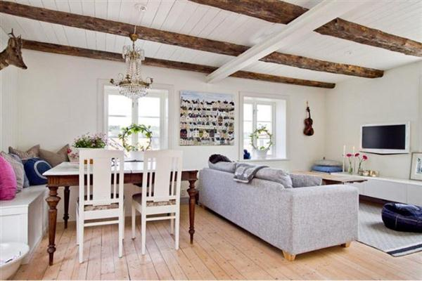 Scandinavian-Interior-Design-Living-Room