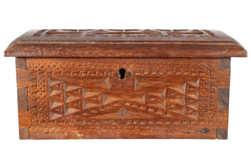 Wooden-Storage-Chests-TS