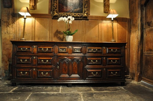 a-handsome-late-17th-century-oak-country-house-serving-dresser-english-circa-1690