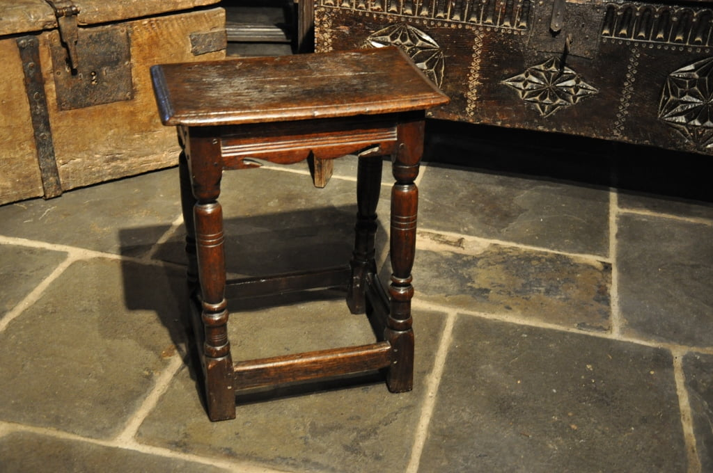 a-mid-17th-century-oak-joint-stool-circa-1650-22-1