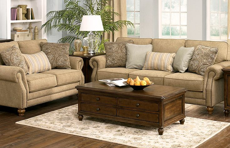 _ashley_furniture_living_room_packages
