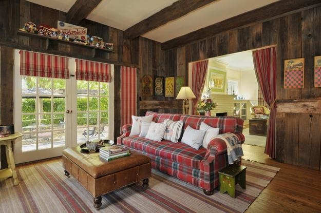 country-home-decorating-ideas-farmhouse-interiors-7