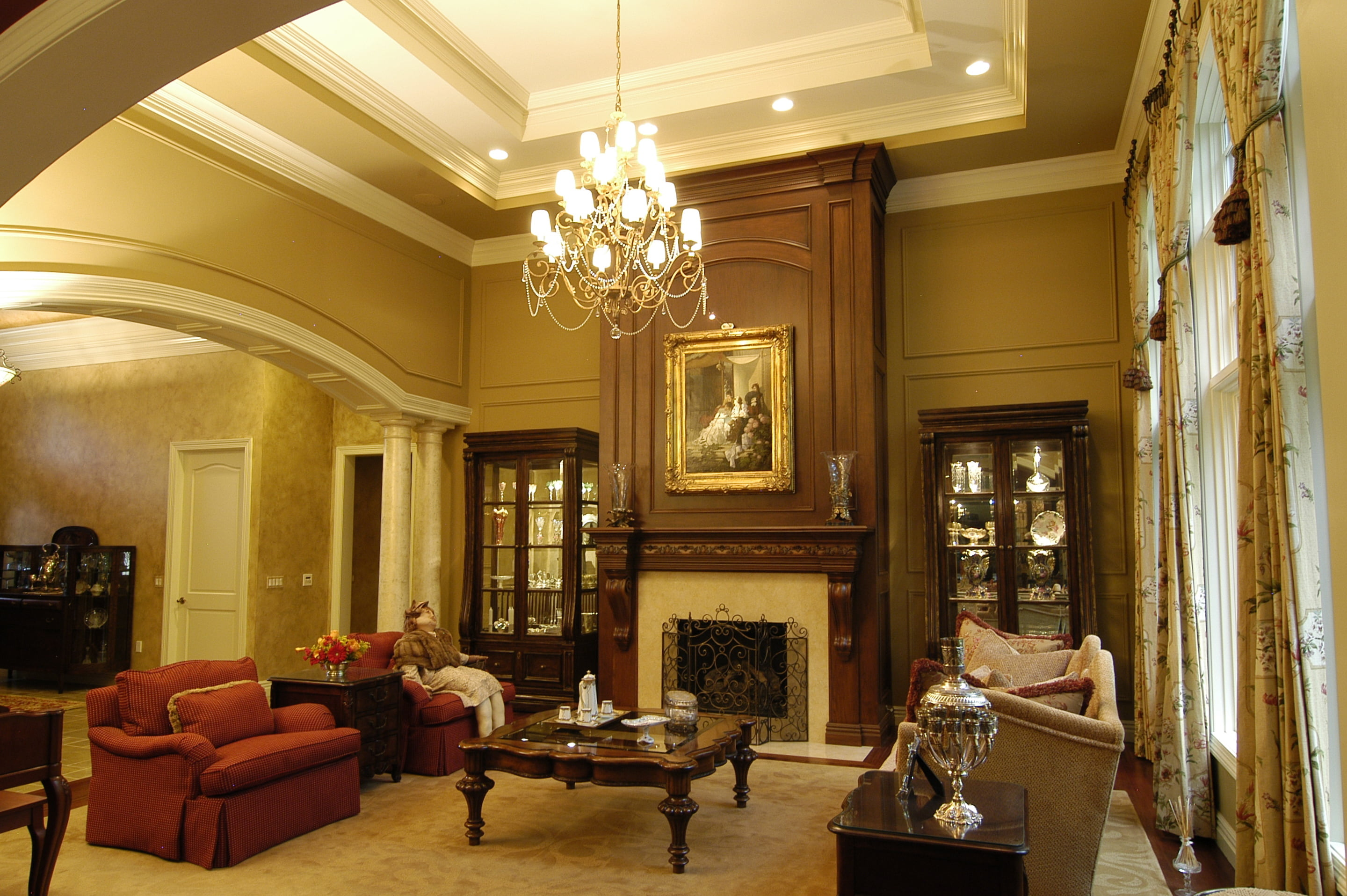 french_style_homes_interior_french_style_living_room_with_baroque_design_2012_modern_home