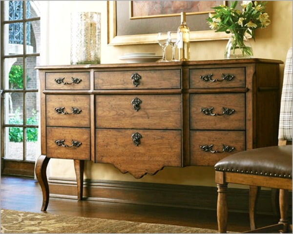 furniture-chest-french-country