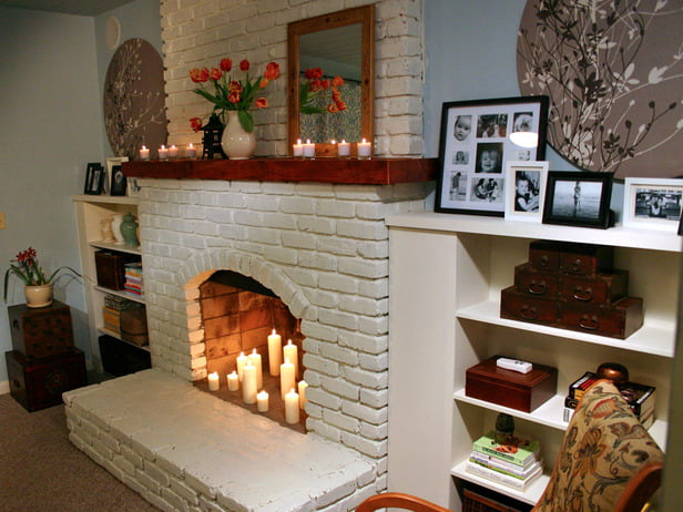 hgPG-2460110-h24hd307-brick-fireplace_lg