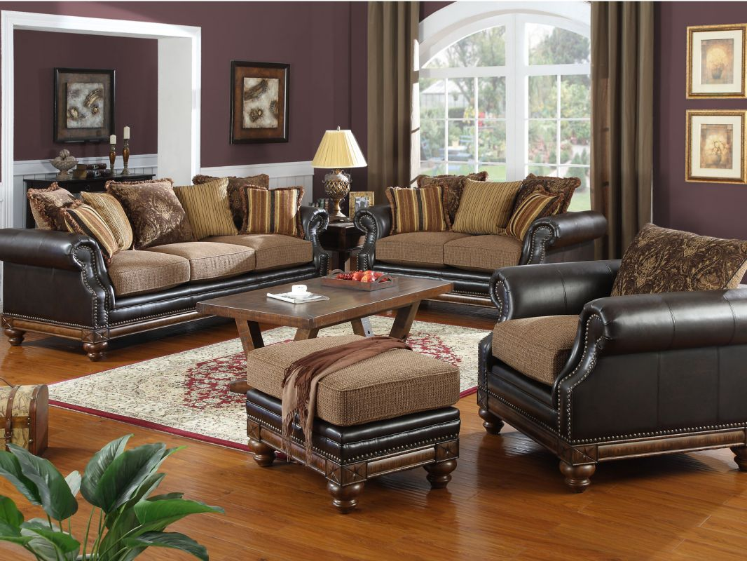 _leather_and_fabric_living_room_furniture