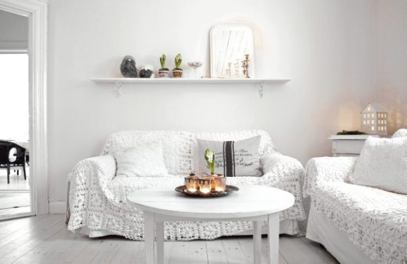 nordic-bliss-scandinavian-style-country-romantic-white-crochet-sofa