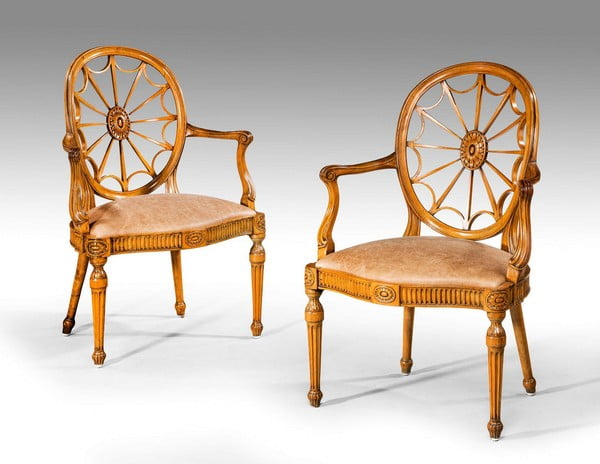 pair-of-18th-century-armchairs