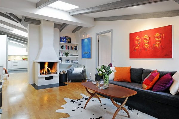 scandinavian-style-interior-design-2