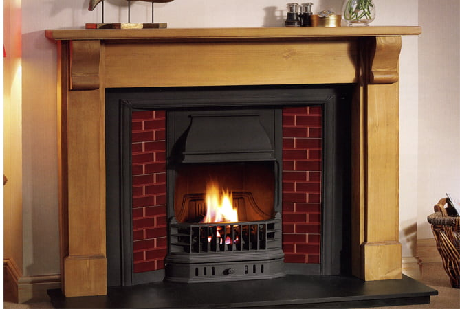 Artisan-Victorian-Fireplace-copy