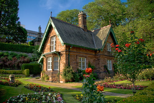 Beautiful-homes-in-England-7