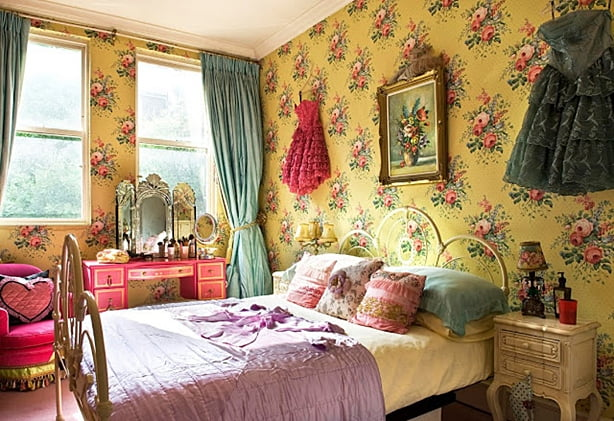 Bohemian-Shabby-Chic-Home-Decoration-Ideas-02