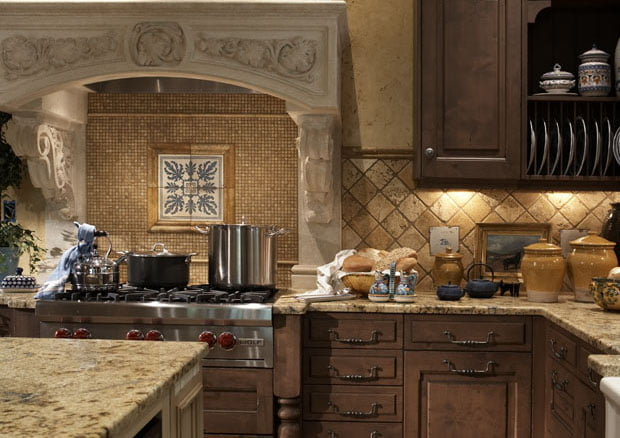 DesignGalleria-Traditional-Kitchens_8