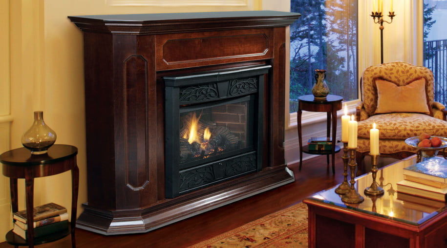 Direct-Vent-Gas-Fireplaces-915x509