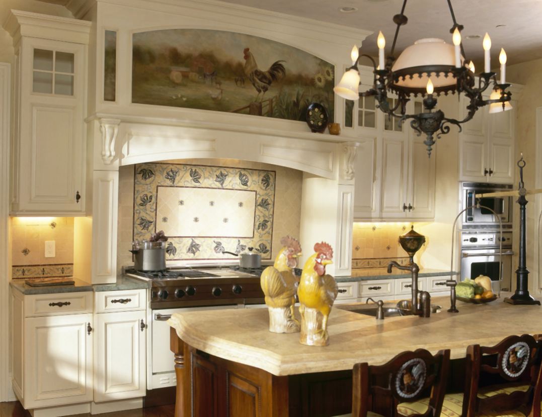 English-Country-Style-Kitchens-Ideas-Home-Design-Living-Room-