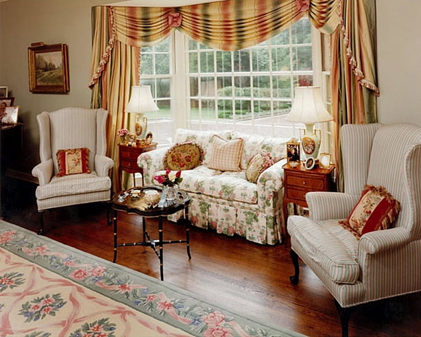 Home-Decoration-Ideas-English-Style-07