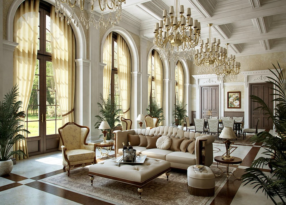 Luxury-Interior-Design-101