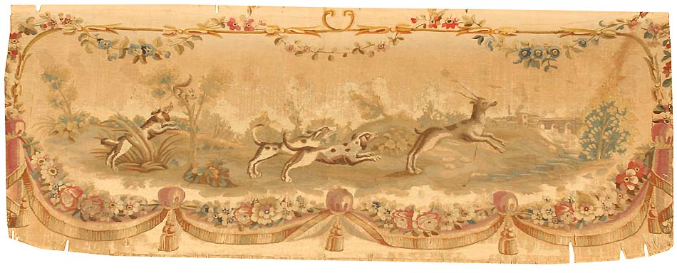 antique_tapestry_england_439102