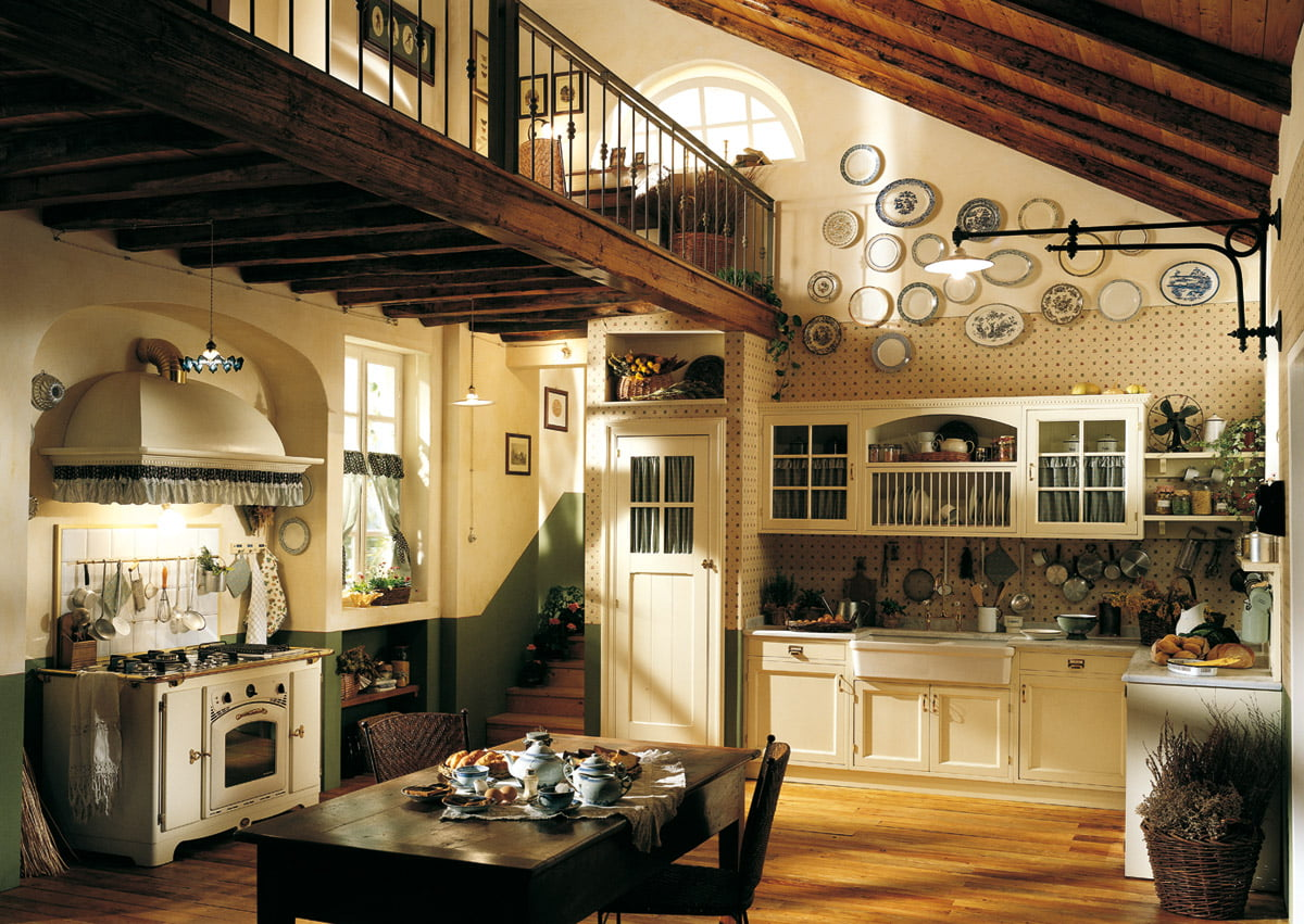 country-kitchens-rustic-kitchen-nuance-with-english-country-kitchen-cabinet-furniture-20-beautiful-and-rustic-english-country-kitchen-cabinets-style-kitchen-interior-kitchen-cabinet-unit-k