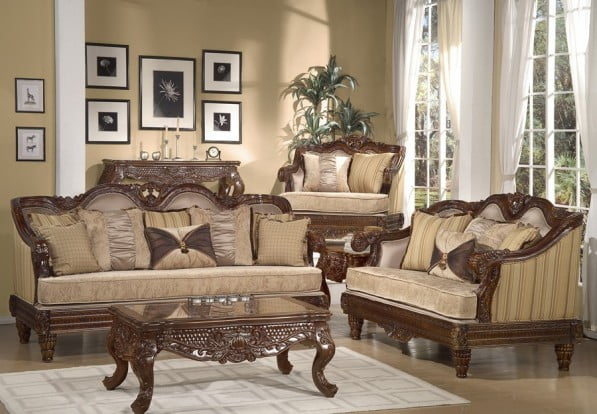 decorations-interior-architecture-furniture-living-room-traditional-antique-sofa-set-with-cleanly-carving-sofa-base-and-strong-impression-armrest-combined-with-expensive-coffee-table-also-