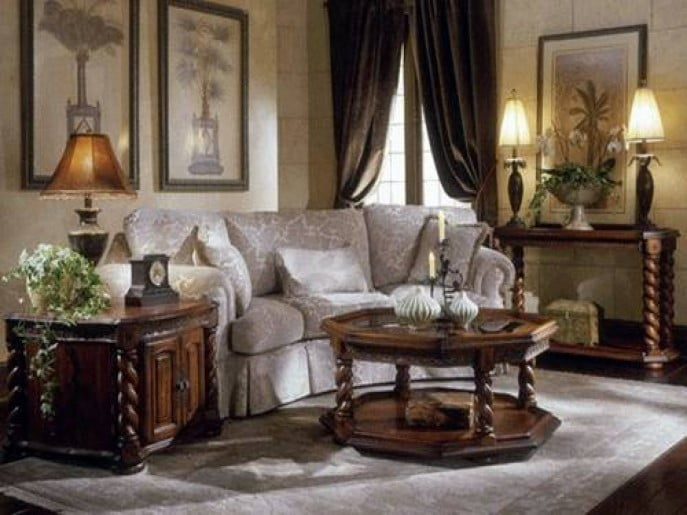 dining-room-bedroom-furniture-interior-kitchen-living-room-classic-luxury-interior-living-room-in-english-country-style-with-corner-sofa-living-room-room-with-shade-table-lamp-and-wooden-t