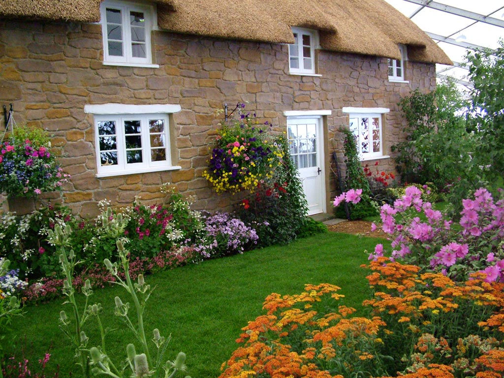 english-cottage-garden