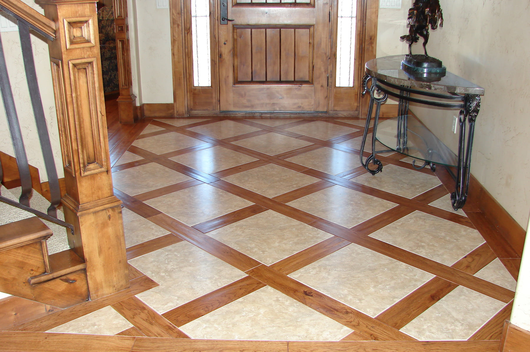 hardwood-floor-with-tile-3