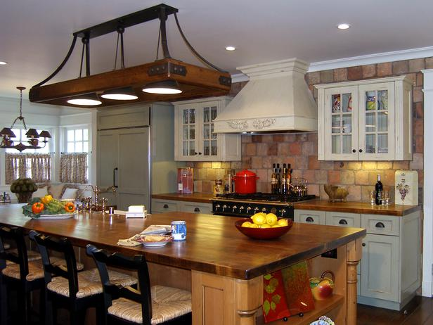 kitchen-traditional-lori-gilder_lg