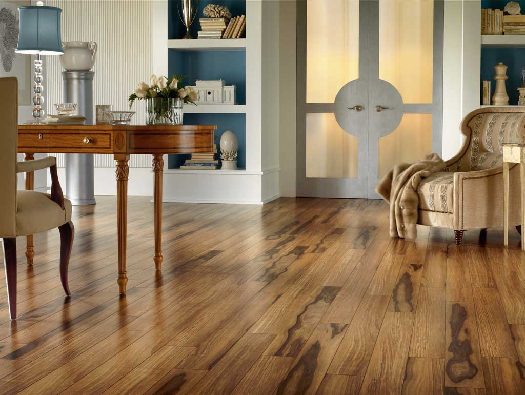 laminate-flooring-versus-hardwood-flooring-wood-floors-vs-laminate-woodfloorsvslaminate4-top-home-ideas-44614