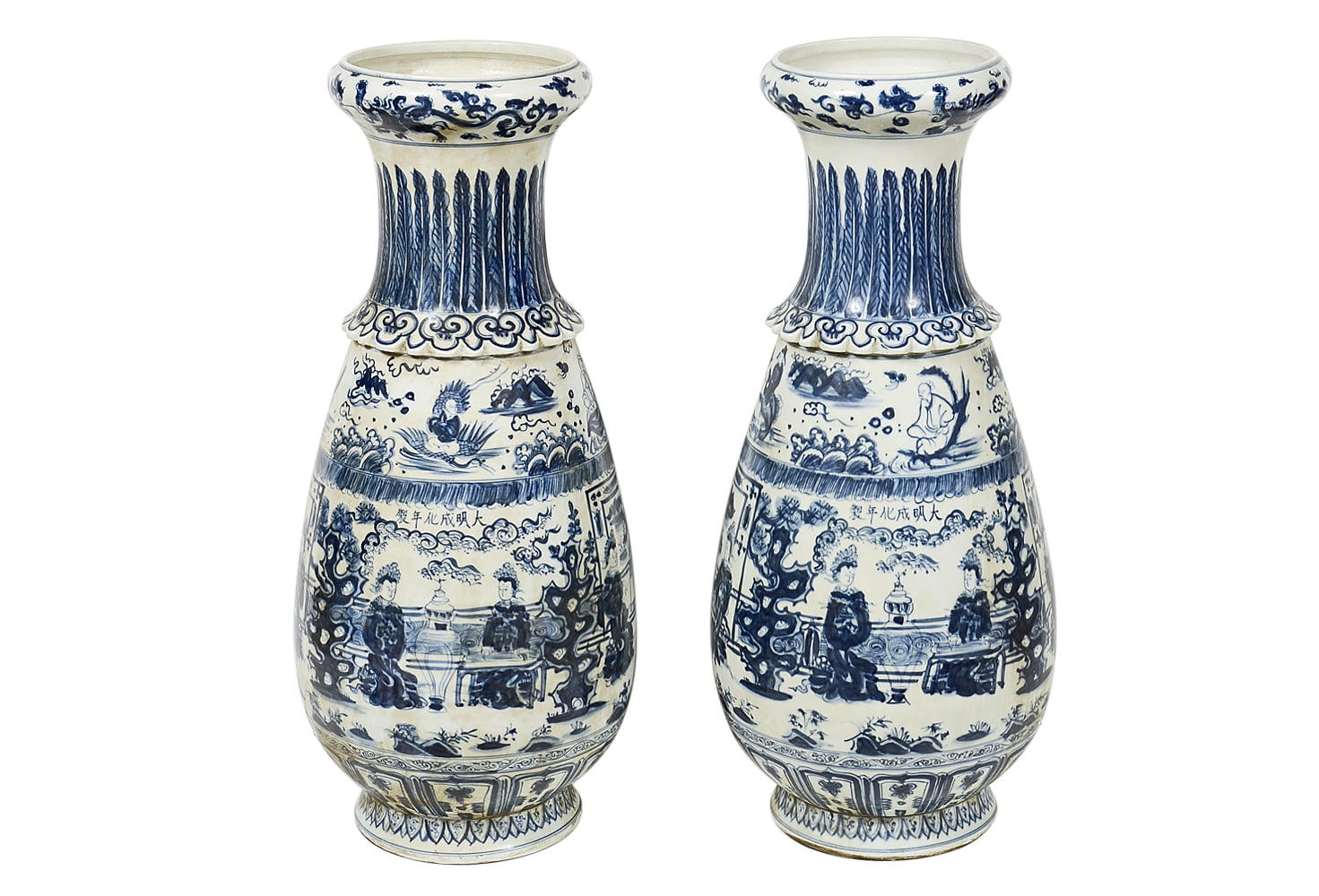 pair-chinese-vases_5