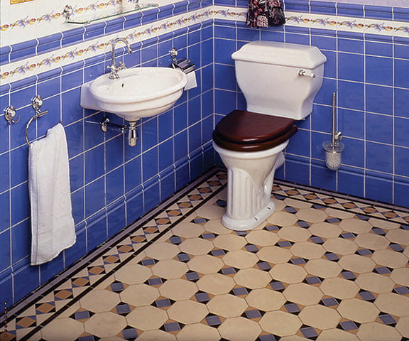 tile-patterns-geometric-victorian-bath