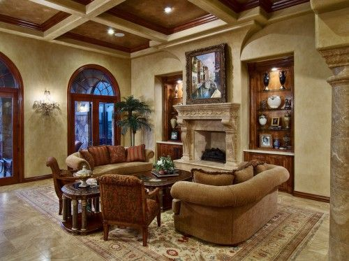 _tuscan_style_living_room_furniture