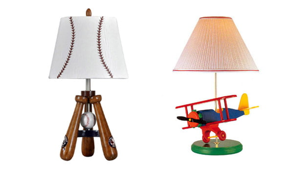 boys-table-lamps