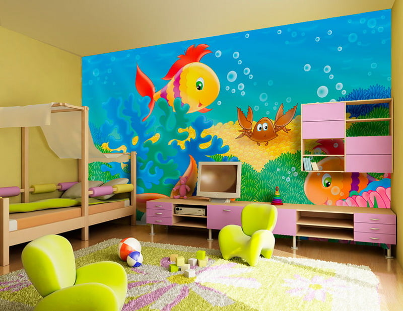 ideas_for_kids_bedrooms_2