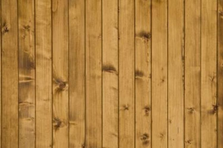 750x500-ehow-images-a07-pd-78-ways-cover-wood-paneling-800x800