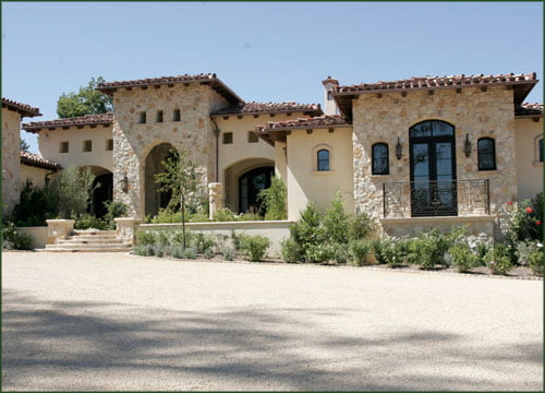 Living-in-the-style-of-Provence-668