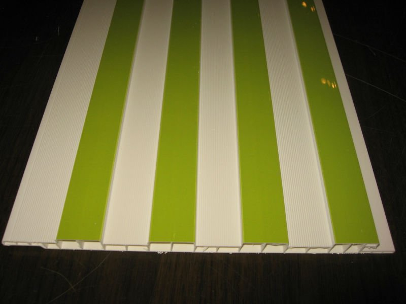 hot-pvc-wall-panel-ceiling-panel
