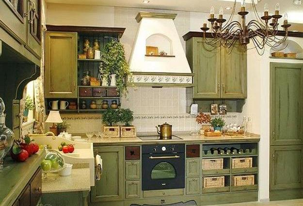 modern-kitchen-interiors-decorating-ideas-provencal-style-7
