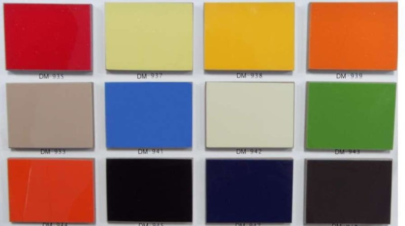 strong_style_color_b82220_mdf_strong_board_uv_faced_strong_style_color_b82220_board_strong
