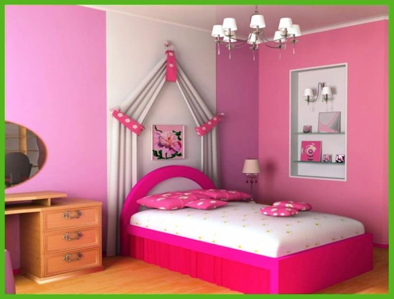 pink-bedroom-ideas-adults