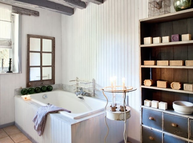 bathroom_french_provence_design
