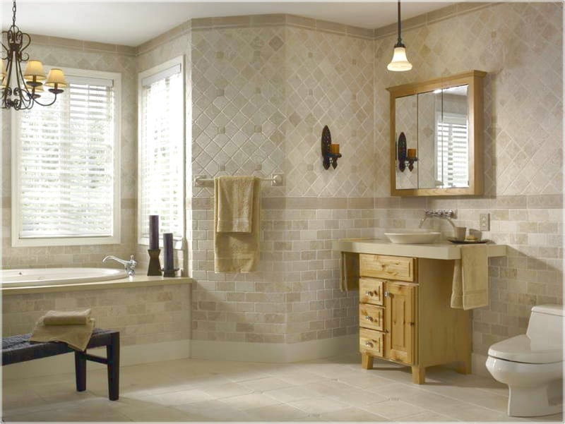 old-style-bathroom-tiles-search-bathroom-tile-gallery-in-internet