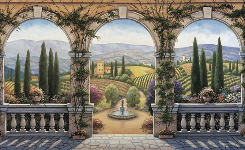37814-wallpaper-mural-italian-ideas-design-italian-wall-murals-wall_1440x900 (1)