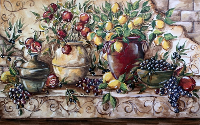 Tuscan_Fruit