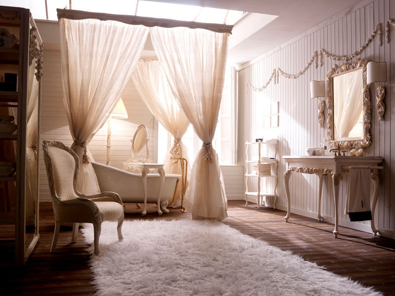bagthroom-Design-shabby-chic3
